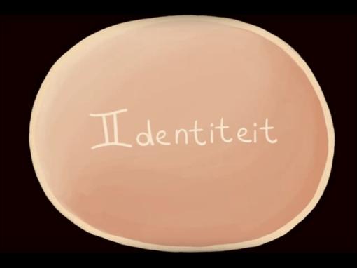 IIdentiteit
