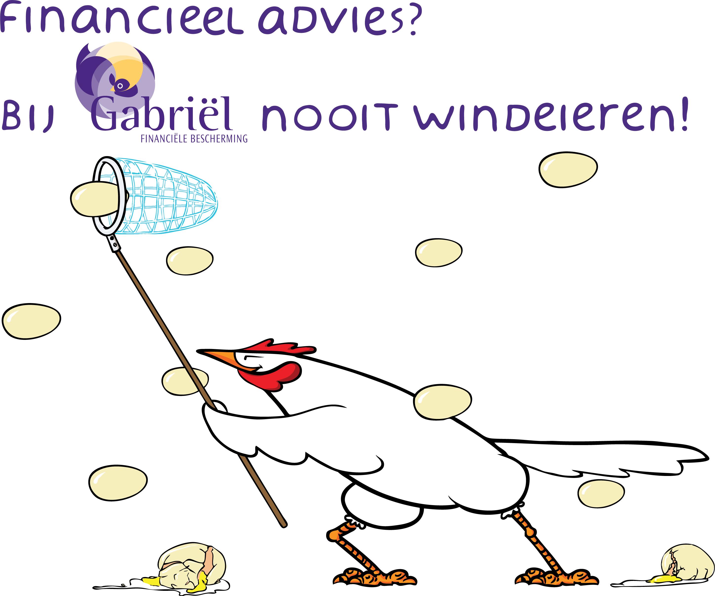 Windeieren