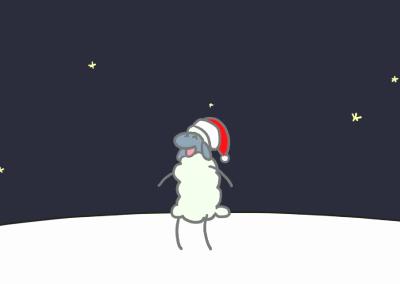 Kerstgroet 2014