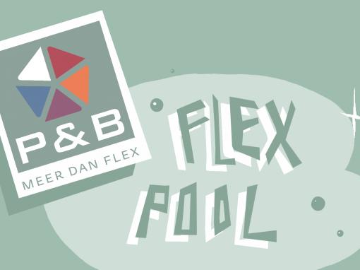 Flexpool